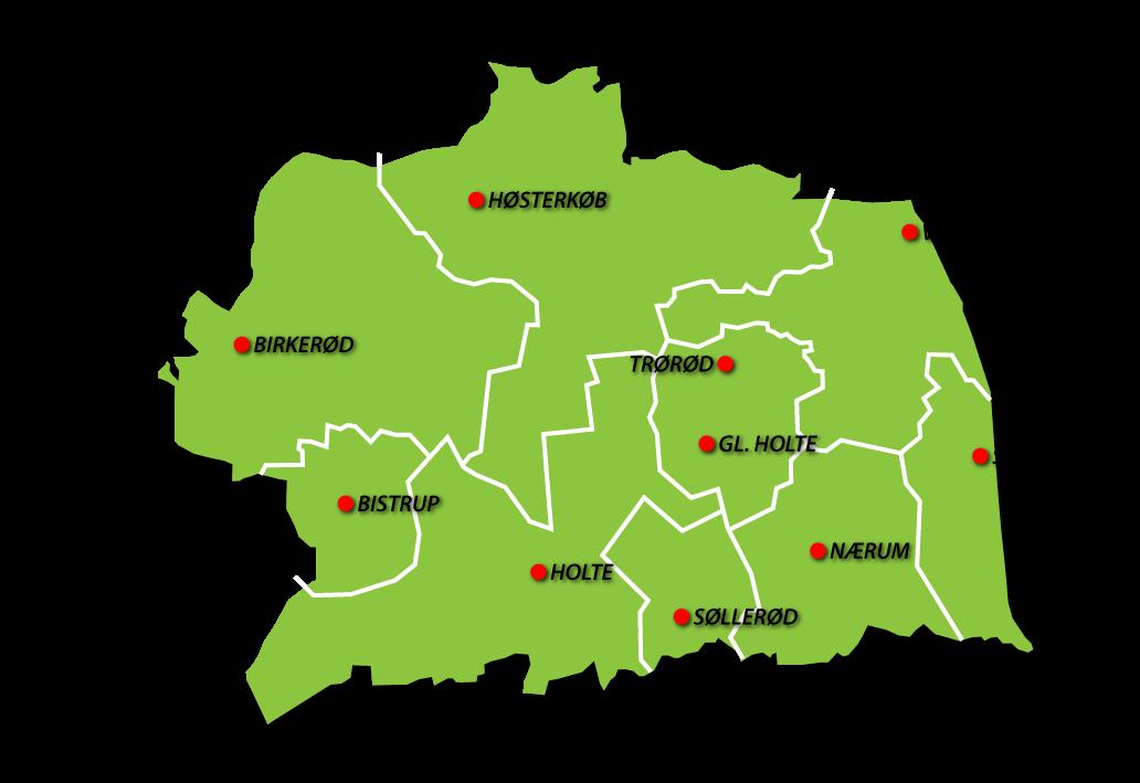 Rudersdal-Kommune_2