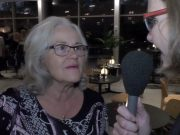 Fest-for-frivilligheden-Interview-Vivi-Nobel
