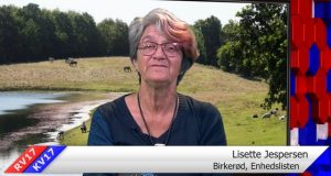 KV17-Rudersdal-Gl.-Holte-Lisette-Jespersen